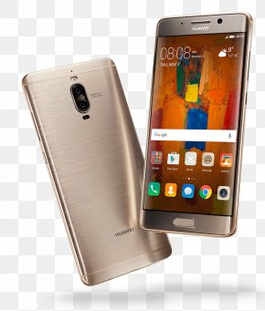 Android - Huawei Mate 10 Huawei Mate 9 华为 Android PNG