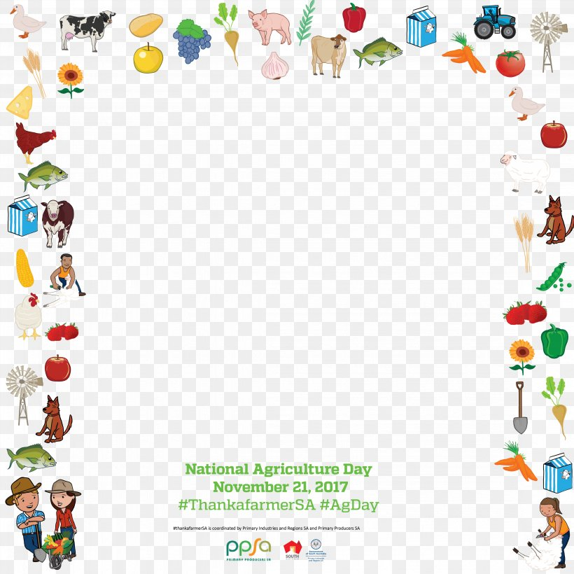 Image Clip Art Borders And Frames Drawing Graphic Design, PNG, 4501x4501px, Borders And Frames, Area, Art, Border, Cartoon Download Free