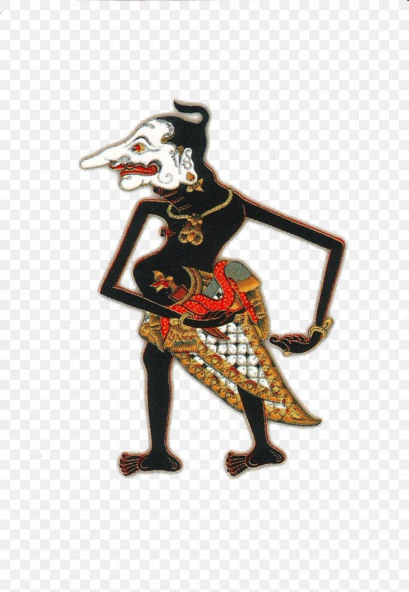 Punokawan Wayang Petruk Cepot Semar Png 958x1385px Punokawan Cepot Costume Design Fictional Character Gareng Download Free