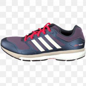 Chalk Gray - Sneakers Skate Shoe Adidas Clothing PNG
