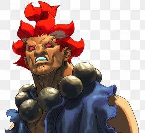 Street Fighter - Street Fighter III: 3rd Strike Super Street Fighter IV Street Fighter III: 2nd Impact PNG