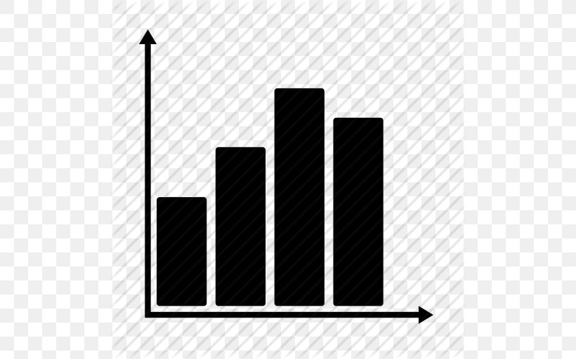 bar chart iconfinder icon png 507x512px bar chart analytics black and white brand building download free bar chart iconfinder icon png