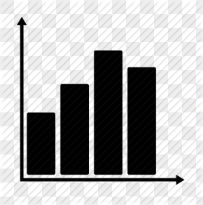Bar Graph Icon - Bar Chart Iconfinder Icon PNG