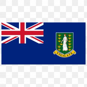 Flag - Flag Of Australia Flag Of Victoria Flag Of The British Virgin Islands Flag Of The United States Virgin Islands PNG