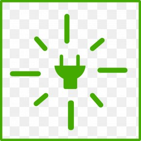 Solar Energy Clipart - Renewable Energy Solar Energy Clip Art PNG
