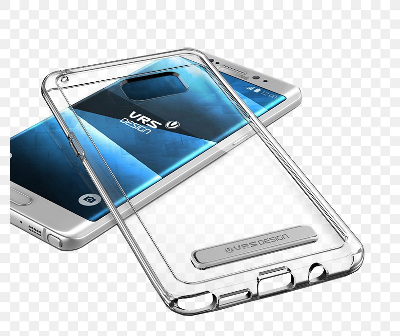 Smartphone Samsung Galaxy Note 7 Samsung Galaxy Note FE Samsung Galaxy S III Telephone, PNG, 778x690px, Smartphone, Communication Device, Edge Case, Electronic Device, Electronics Download Free