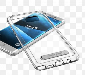 Samsung Galaxy Note Series - Smartphone Samsung Galaxy Note 7 Samsung Galaxy Note FE Samsung Galaxy S III Telephone PNG
