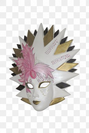 Mask Masquerade - Venice Carnival Mask Masquerade Ball PNG