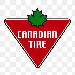 Green Maple Leaf Flag - Canadian Tire Logo Northwest Centre Retail Maple Leaf PNG