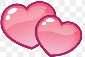 LOVE - Chat Love Heart Significant Other Android PNG