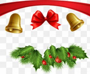 Christmas - Christmas Ornament Snowflake Clip Art PNG