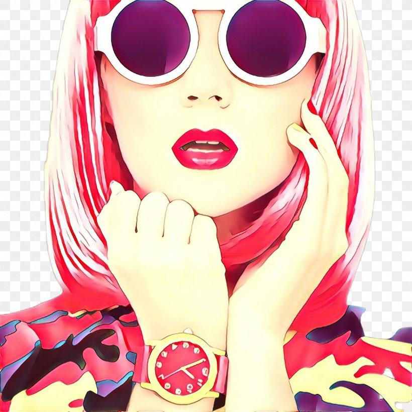 Glasses Png 2000x2000px Eyewear Cartoon Cool Glasses