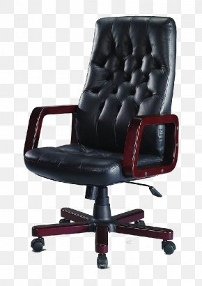 Office Chair Image - Office Chair Desk PNG