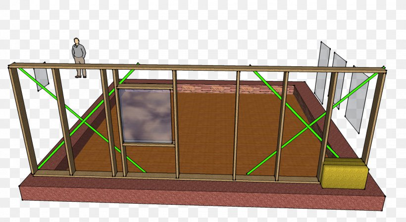 Structural Element House Terre-argile Wall Lumber, PNG, 1436x787px, Structural Element, Clay, House, Lumber, Outdoor Play Equipment Download Free