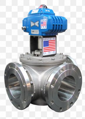 Ball Valve National Pipe Thread Stainless Steel Manufacturing PNG