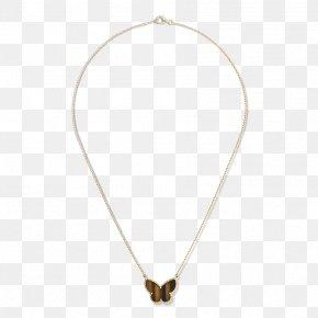 Jewellery - Earring Charms & Pendants Jewellery Necklace Van Cleef & Arpels PNG