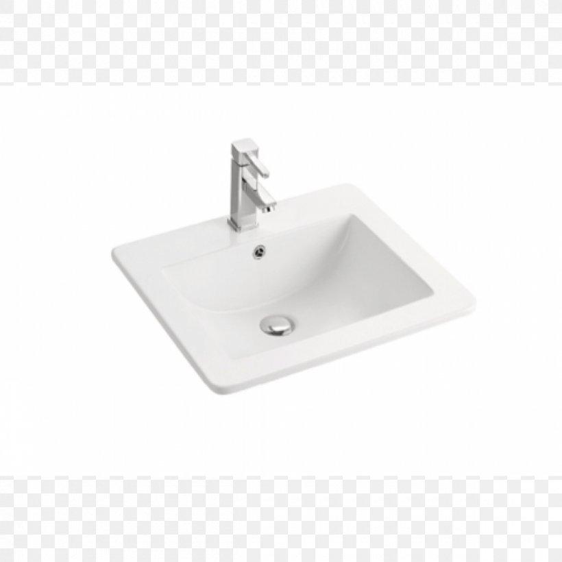 Kitchen Sink Plumbing Fixtures Tap Png 1200x1200px Sink Bathroom Bathroom Sink Hardware Kitchen Download Free