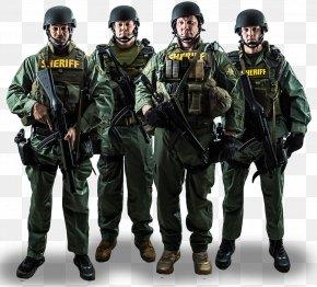 Swat - SWAT Clip Art PNG