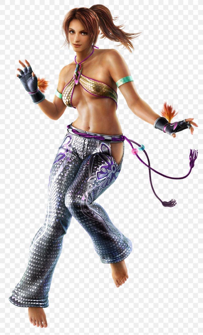 Tekken 4 Tekken 5 Tekken Tag Tournament 2 Christie Monteiro Png 1215x2000px Tekken 4 Character Christie