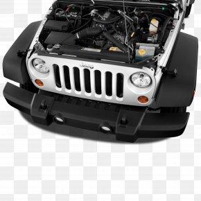 JEEP Jeep Wrangler Car - 2016 Jeep Wrangler 2017 Jeep Wrangler 2014 Jeep Wrangler 2015 Jeep Wrangler PNG