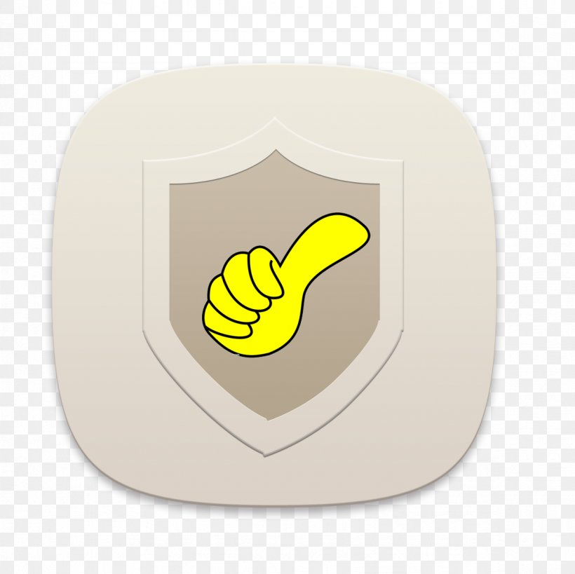 Button Download Icon, PNG, 1181x1181px, Button, Finger, Gratis, Hand, Like Button Download Free