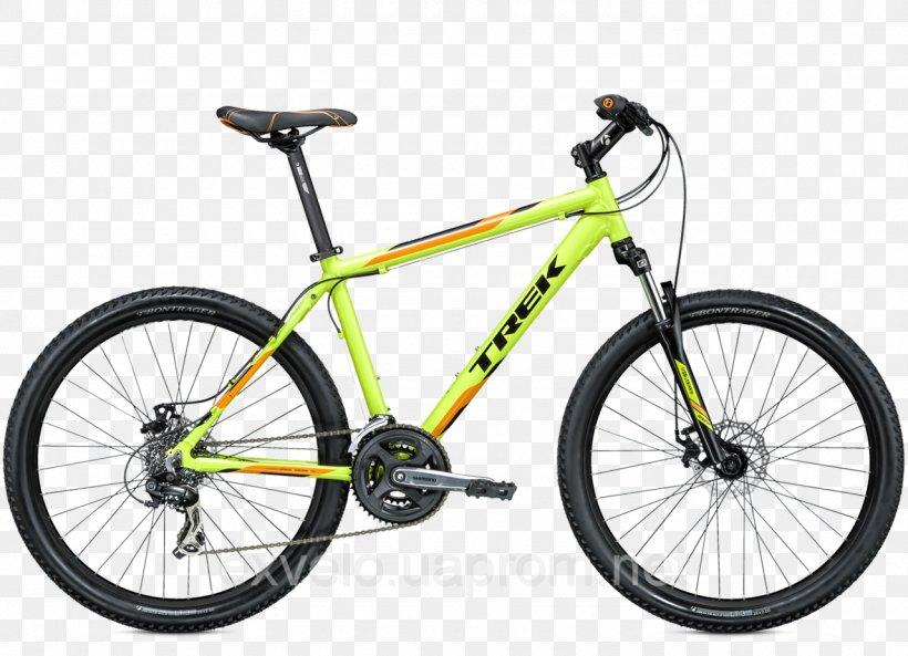 Bicycle Frames Bicycle Wheels Trek Bicycle Corporation Disc Brake, PNG, 1280x927px, Bicycle Frames, Bicycle, Bicycle Accessory, Bicycle Fork, Bicycle Forks Download Free