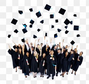 Graduation Pictures - The Ultimate Guide On How To Succeed In High School: 30 Fast Tips Every High School Student And Parent Should Know! Becoming Your Best: The 12 Principles Of Highly Successful Leaders Graduation Ceremony College PNG