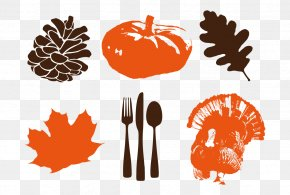 Organic Food Images, Organic Food PNG, Free download, Clipart