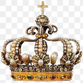 Crown - Crown Of Queen Elizabeth The Queen Mother Imperial Crown Of Russia King Queen Regnant PNG