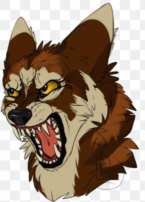 Dog - Dog DeviantArt Digital Art Commission PNG