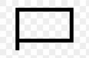 Flag - Flag Of France National Flag Flag Of The United Kingdom Flag Of The United States PNG