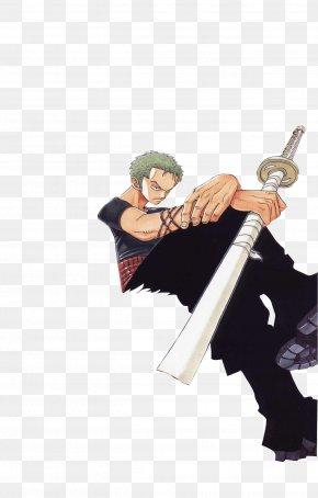 One Piece - Roronoa Zoro Monkey D. Luffy The Art Of Shonen Jump: One Piece Color Walk, Volume 1 Nami Usopp PNG