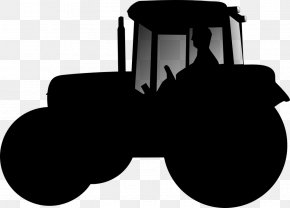 John Deere Farmall Case IH Tractor Agriculture PNG