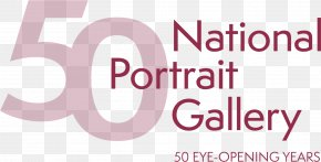 Govdelivery - National Portrait Gallery Old Patent Office Building Smithsonian Institution Art Museum PNG