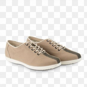 Design - Suede Sneakers Shoe Cross-training PNG
