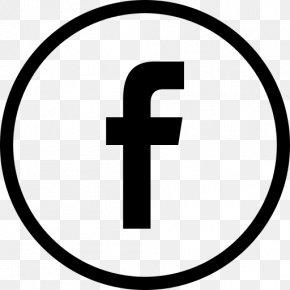 Social Media - Social Media Facebook Like Button Clip Art PNG