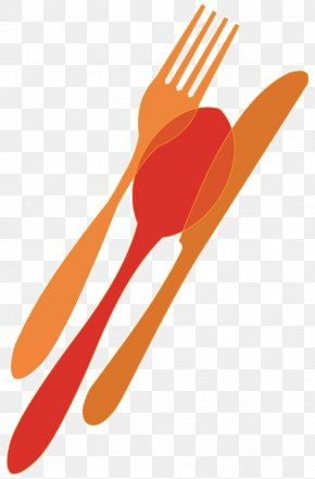 Fork - Knife Spoon Catering Fork Cutlery PNG