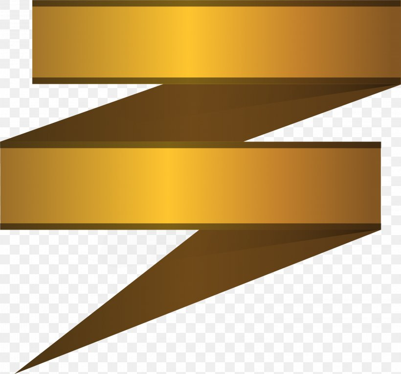 Label, PNG, 3001x2797px, Gold, Brand, Lightning, Product Design, Rectangle Download Free
