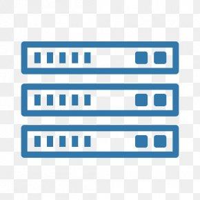 Web Design - Responsive Web Design Dedicated Hosting Service Web Hosting Service Computer Servers Virtual Private Server PNG