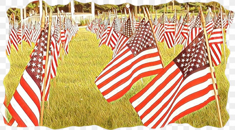 Celebrate Memorial Day Holiday Veterans Day United States, PNG, 955x529px, Memorial Day, American Legion, Armistice Day, Blog, Celebrate Memorial Day Download Free