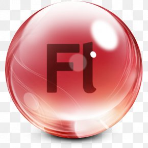 Flash Icon Pictures - Adobe Flash Player Adobe Systems PNG
