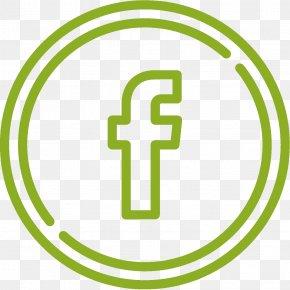 Facebook - Facebook Messenger PNG