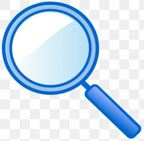 Loupe - Loupe Magnifying Glass PNG