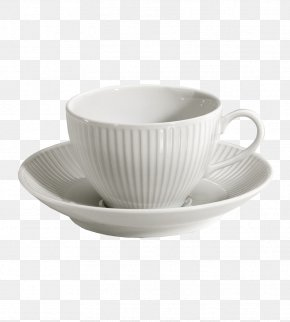 Cup Image - Coffee Tea Cup PNG