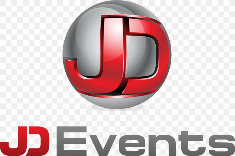 mac hire bathurst logo brand jd events png 1014x672px bathurst ball brand clothing costume download free favpng com