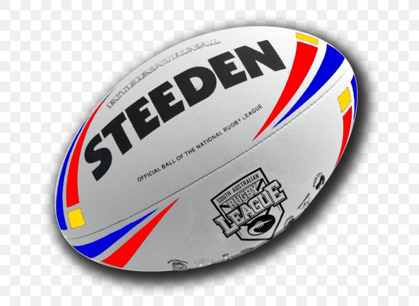 National Rugby League Ball Manly Warringah Sea Eagles Steeden Canberra Raiders, PNG, 728x600px, National Rugby League, Ball, Brand, Canterbury Sports Wholesale, Cricket Download Free