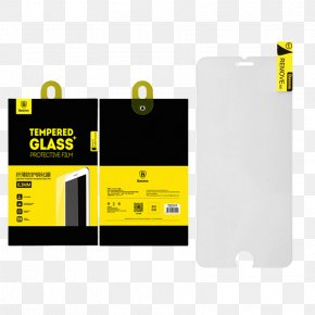 Glass - Toughened Glass Samsung Galaxy Note 5 Screen Protectors IPhone 6S PNG