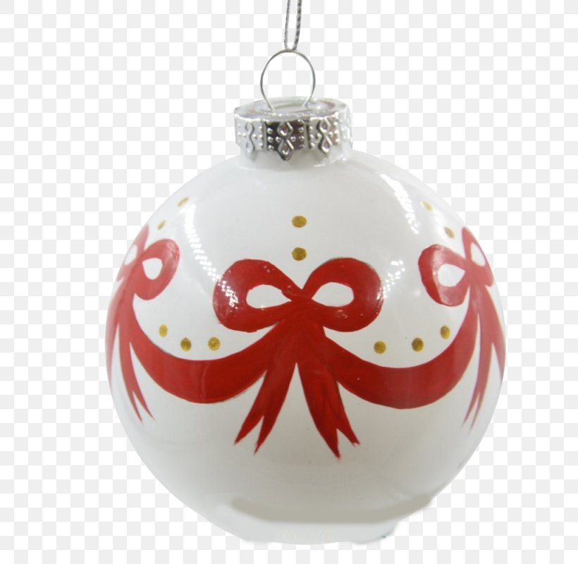 Christmas Ornament Bombka Christmas Tree Christmas Stockings, PNG, 800x800px, Christmas Ornament, Bombka, Bow And Arrow, Bow Tie, Ceramic Download Free
