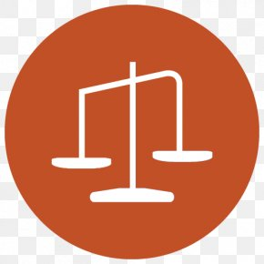 Rule Of Law - Court Rule Of Law Sustainable Development Goals Justice PNG