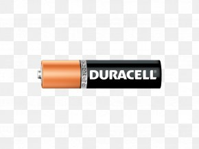Battery Duracell - Duracell Bunny Battery PNG